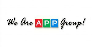we are app group