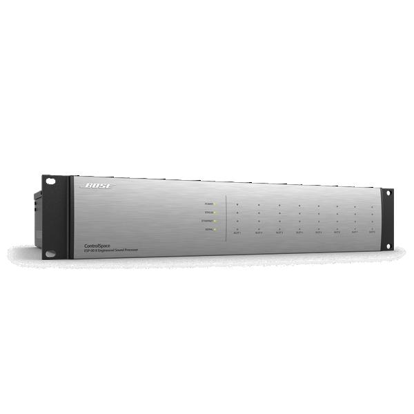 پردازشگرهای سیگنال و شبکه