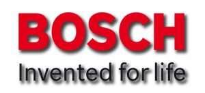 Logo_Bosch-click