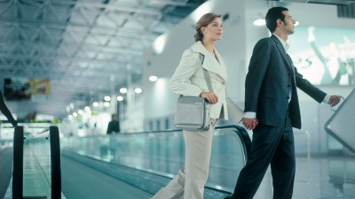 airport_praesideo_bosch