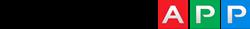 آوا پرتو پرداز Sticky Logo Retina