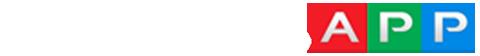 آوا پرتو پرداز Retina Logo