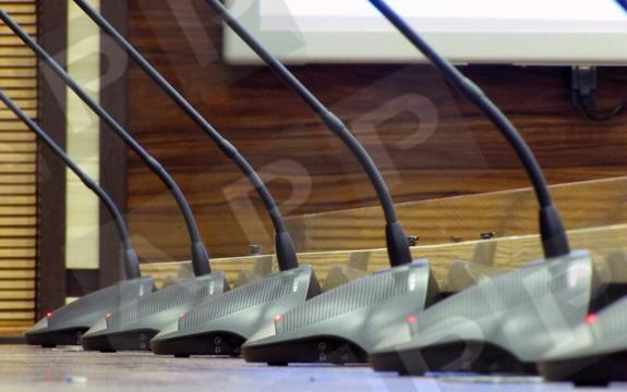 9-carousel-ccs-900-bosch-3