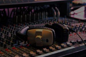 کابل صوتی تخصصی و حرفه ای