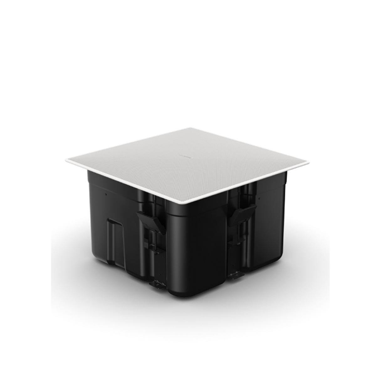 اسپیکر edgmax بوز سفید